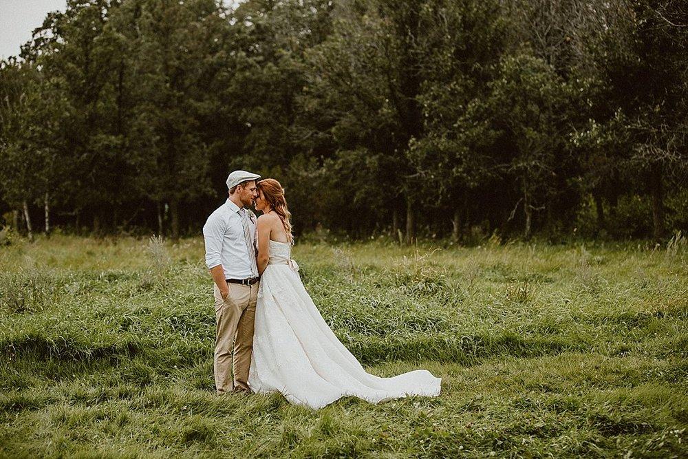 Jason & Kayla-45_Gina Brandt Photography.jpg