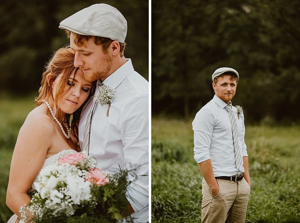 Jason & Kayla-48_Gina Brandt Photography.jpg