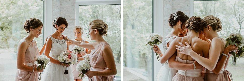 Kyle & Tynisha W 00005_Gina Brandt Photography.jpg