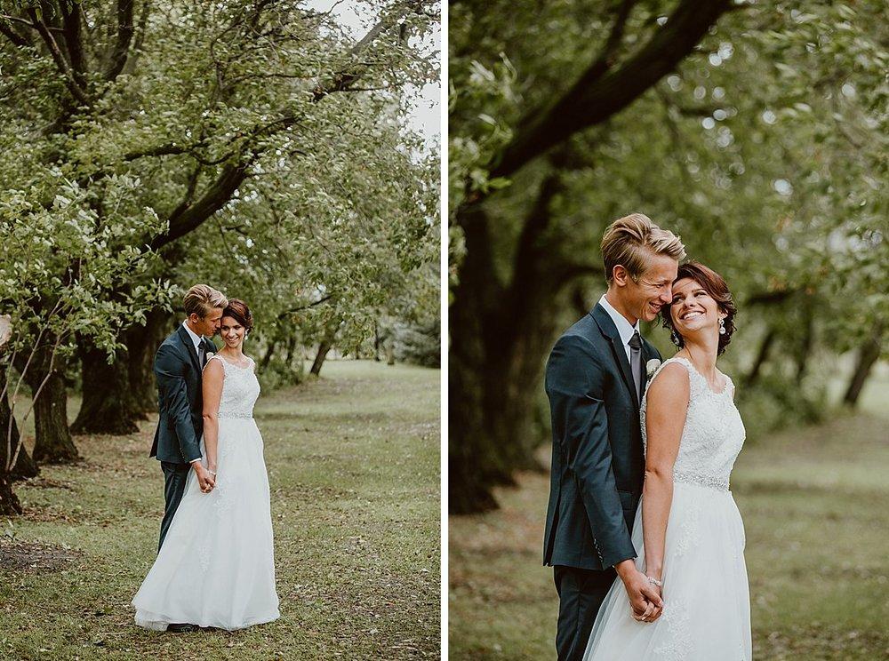 Kyle & Tynisha W 00027_Gina Brandt Photography.jpg