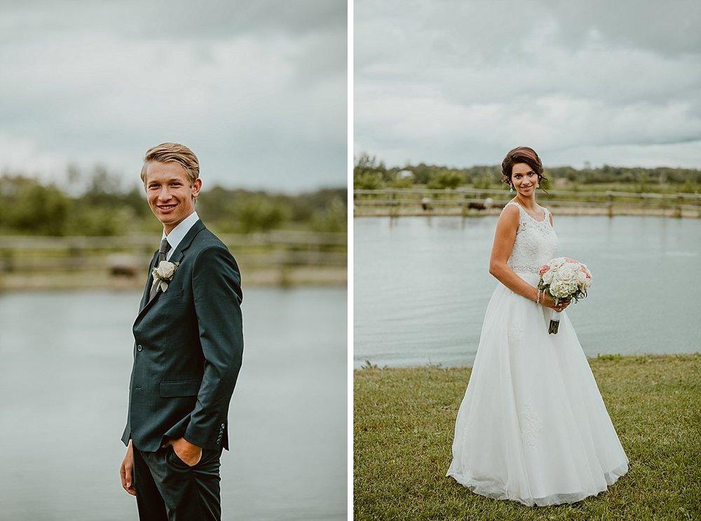 Kyle & Tynisha W 00061_Gina Brandt Photography.jpg