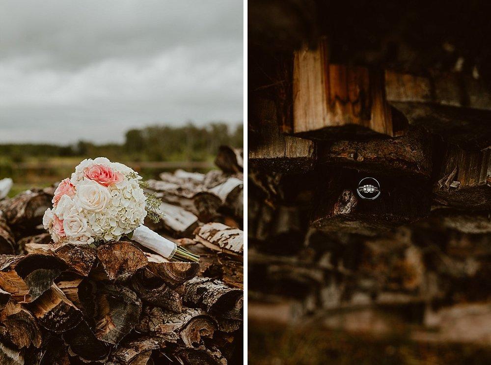 Kyle & Tynisha W 00066_Gina Brandt Photography.jpg