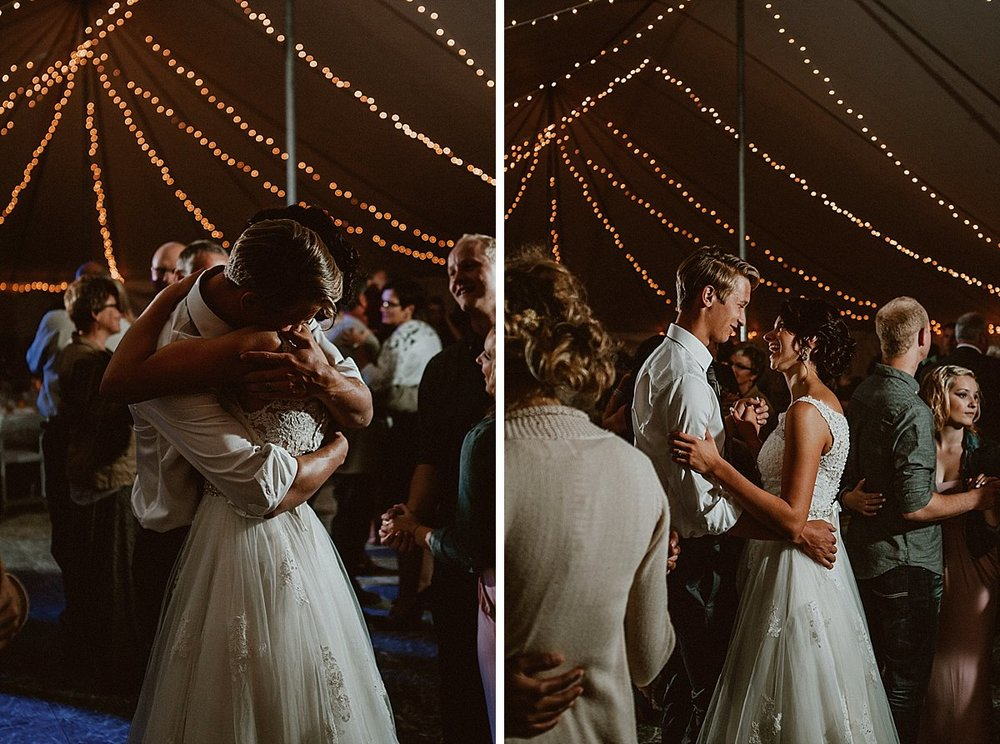 Kyle & Tynisha-1_Gina Brandt Photography.jpg