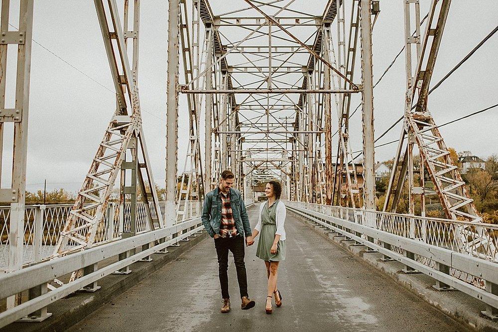 Allen & Janessa-40_Gina Brandt Photography.jpg