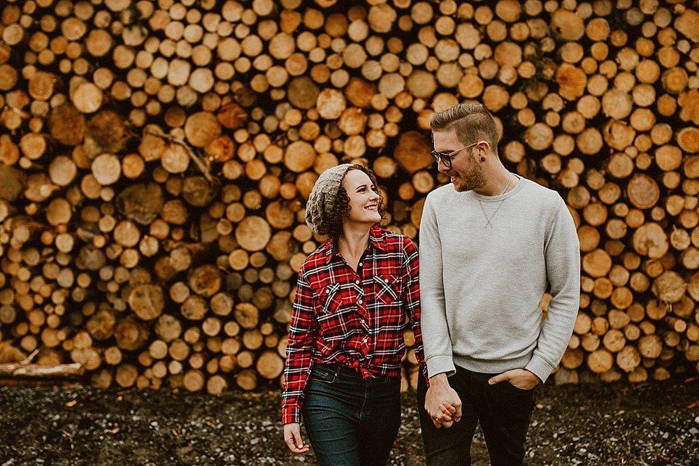 Allen & Janessa-191_Gina Brandt Photography.jpg