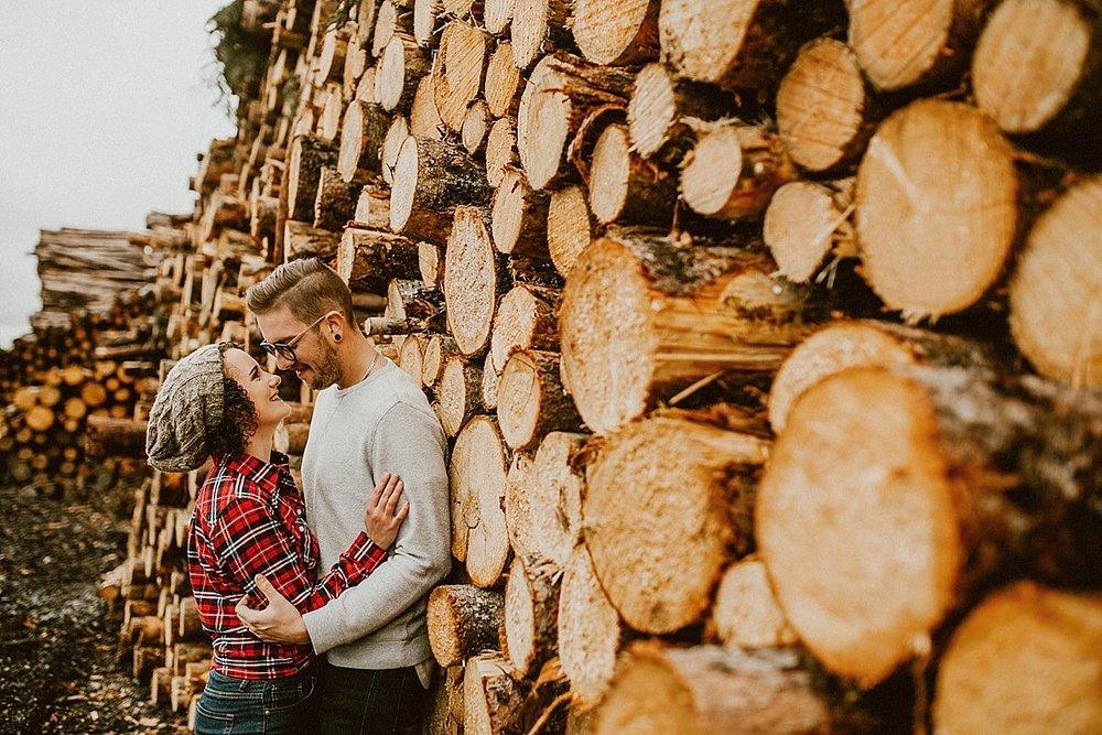 Allen & Janessa-207_Gina Brandt Photography.jpg