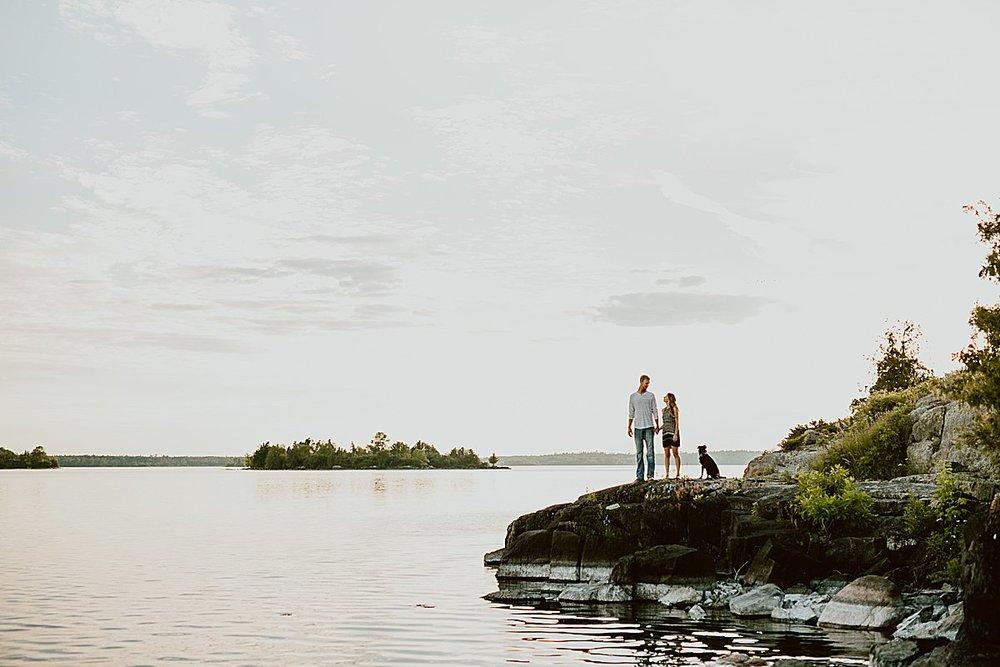 Kirsten & Desmond-32_Gina Brandt Photography.jpg