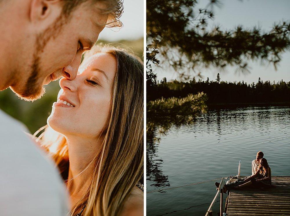 Kirsten & Desmond-55_Gina Brandt Photography.jpg