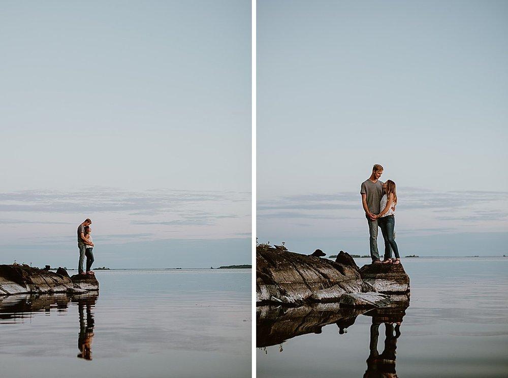 Kirsten & Desmond-135_Gina Brandt Photography.jpg
