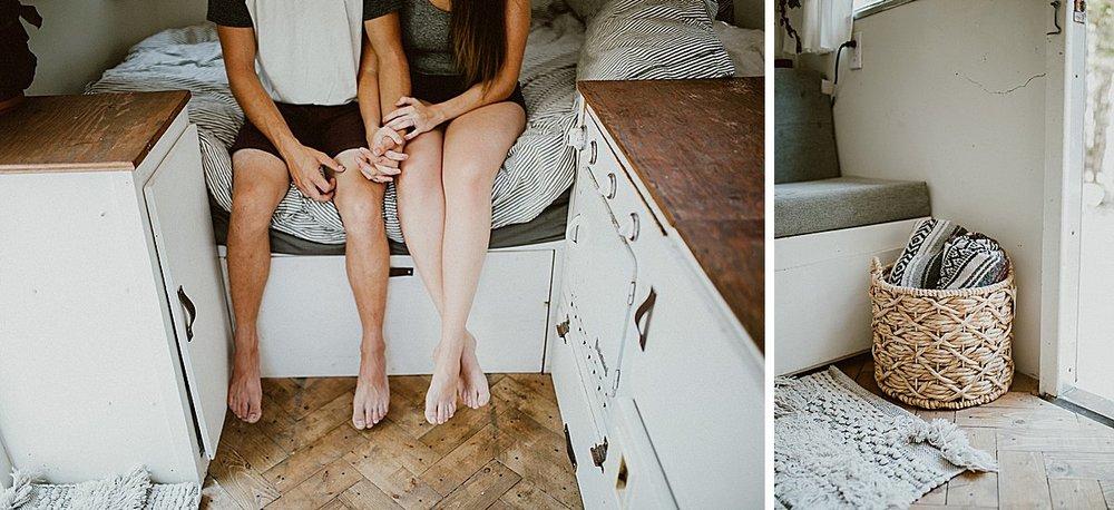 N&K Camper-20_Gina Brandt Photography.jpg