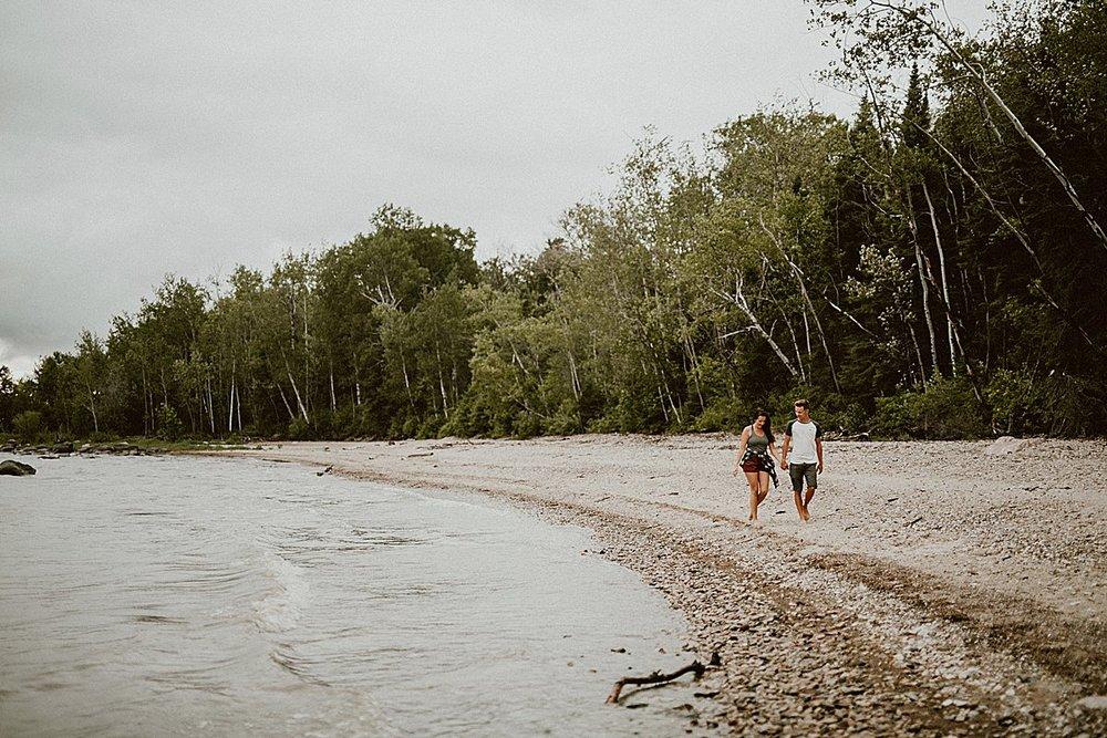 N&K Camper-81_Gina Brandt Photography.jpg