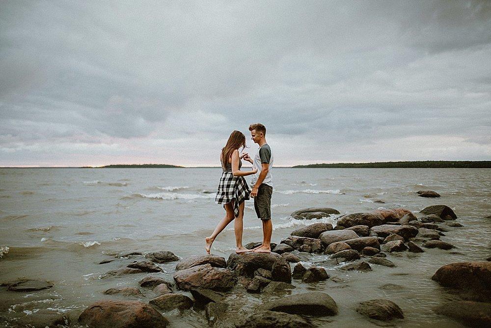 N&K Camper-101_Gina Brandt Photography.jpg