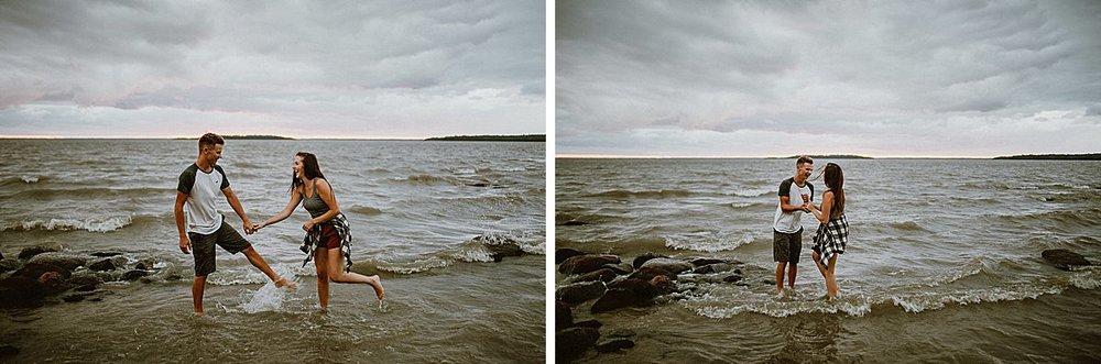 N&K Camper-119_Gina Brandt Photography.jpg