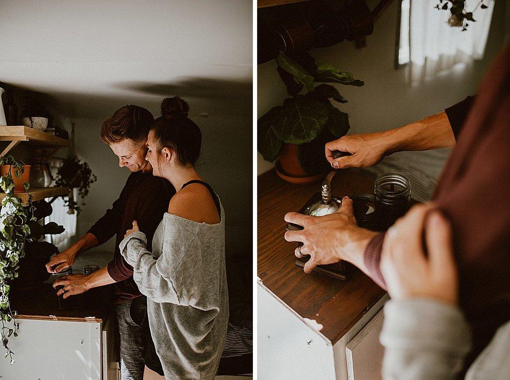 N&K Camper-297_Gina Brandt Photography.jpg