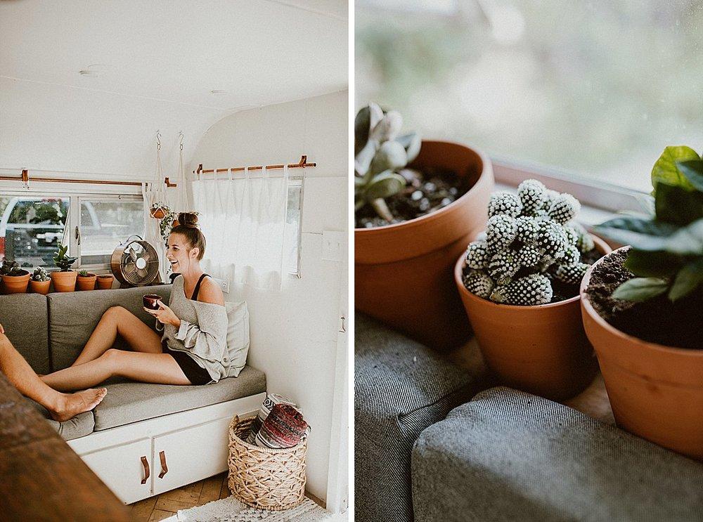 N&K Camper-333_Gina Brandt Photography.jpg