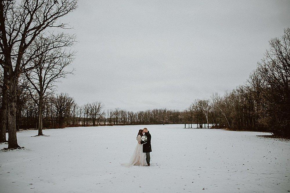 Abe & Cara A-152_Gina Brandt Photography.jpg