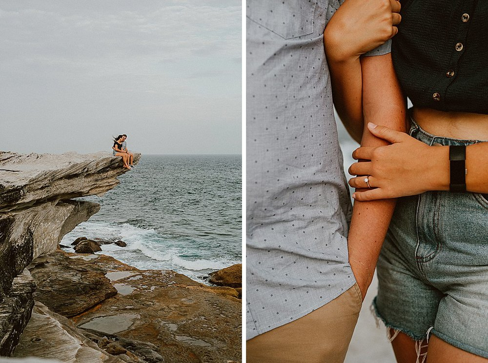 Jake & Ineke-29_Gina Brandt Photography.jpg