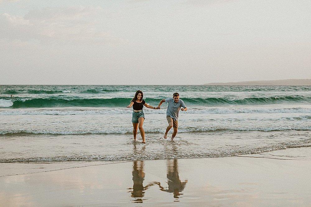 Jake & Ineke-112_Gina Brandt Photography.jpg
