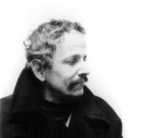 Yoel Hoffmann