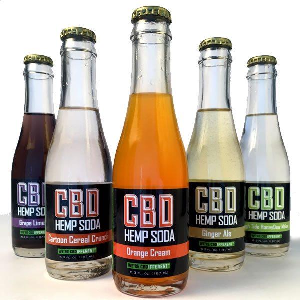 CanabinoidCreations-CBD-Soda.jpg