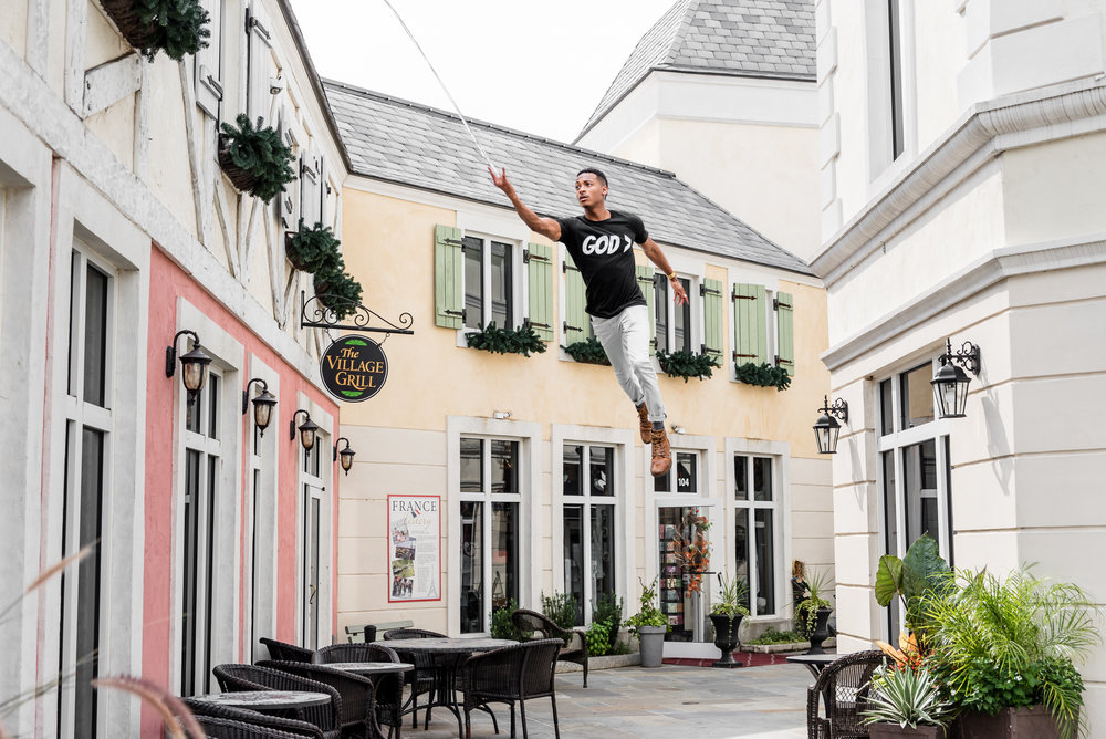 Spiderman Swinging.jpg