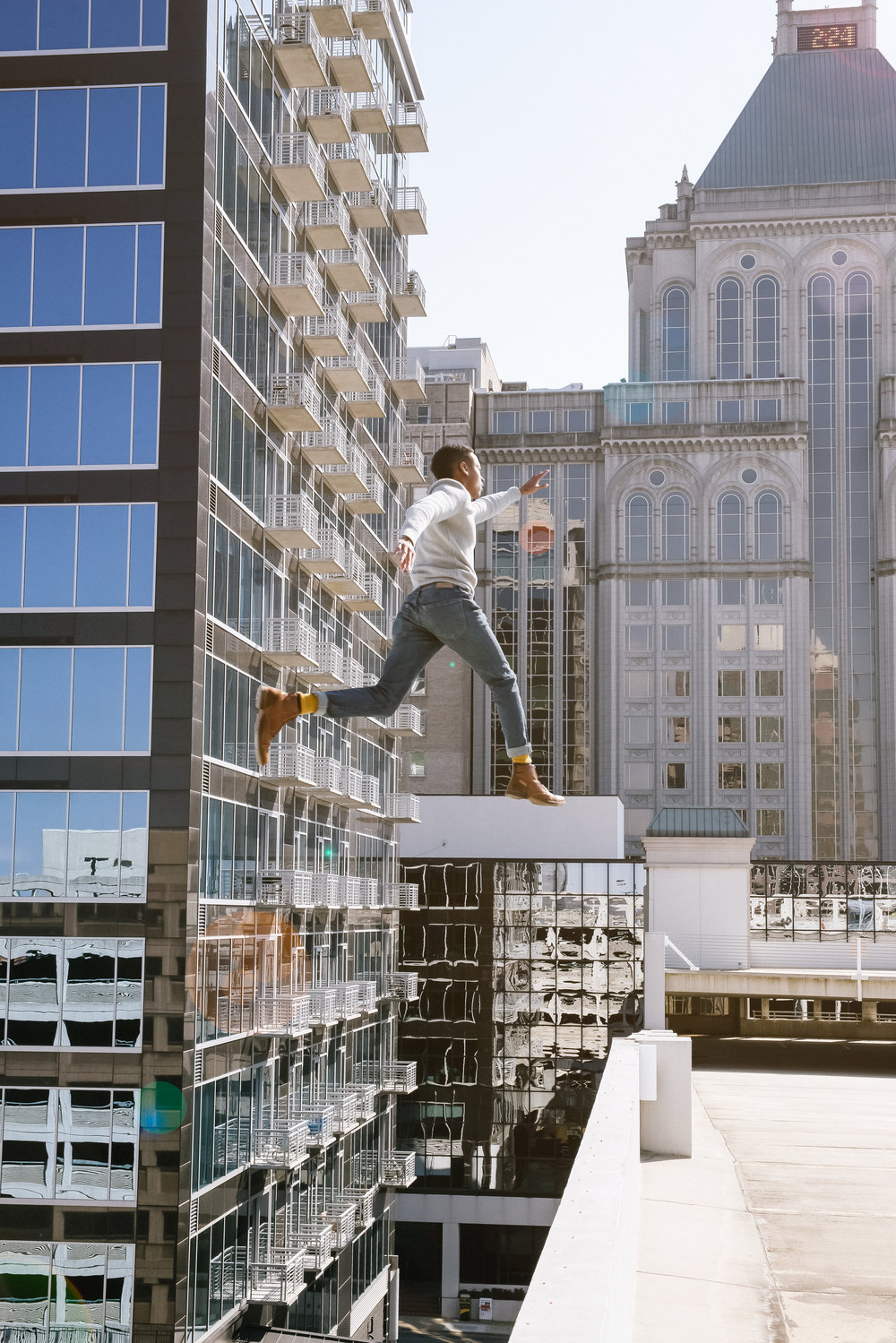 Building-jump1.jpg