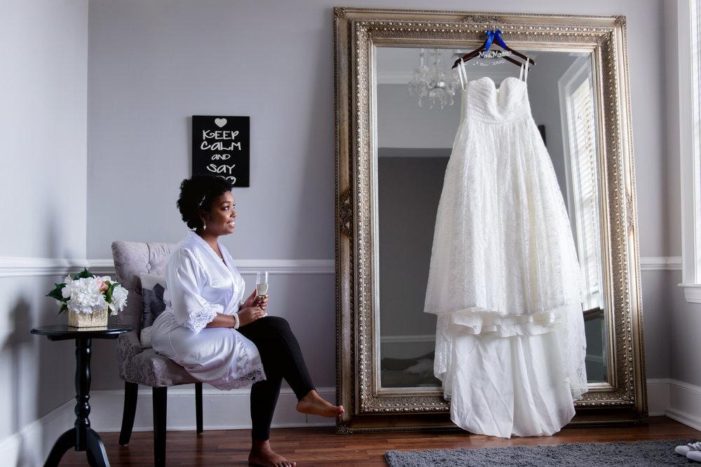 Bride&Dress.jpg