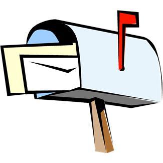 pageantry-clipart-mailbox3.jpg