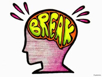 Brain-Break_4529620_lrg.jpg