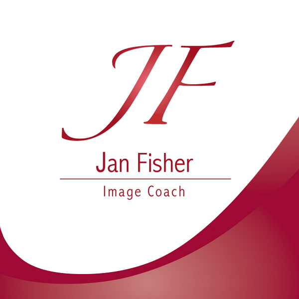 Jan Fisher Image Coach