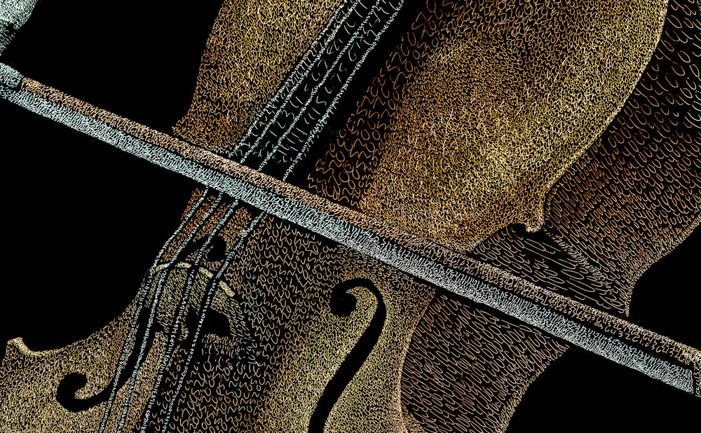 Cellodet3.jpg
