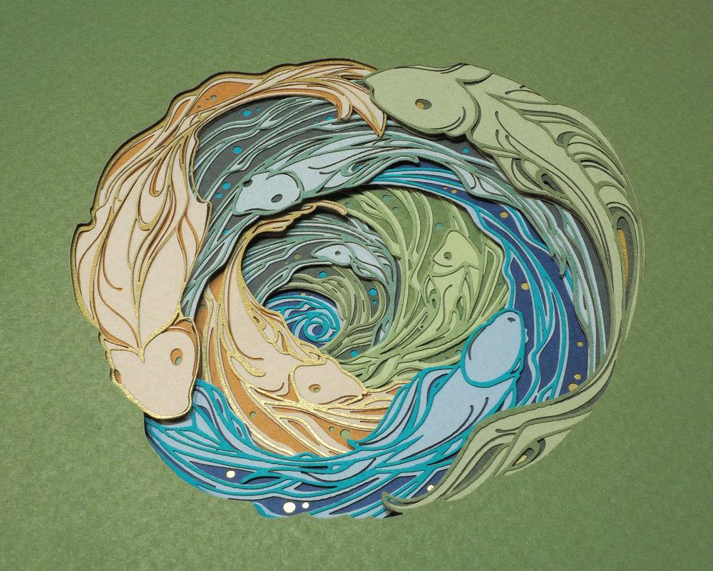 whirlpool print.jpg