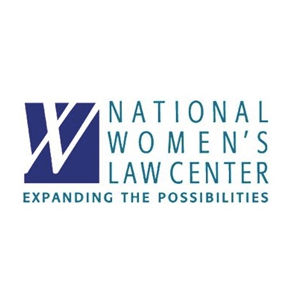 National Women's Law Center - Expanding the Possibilities