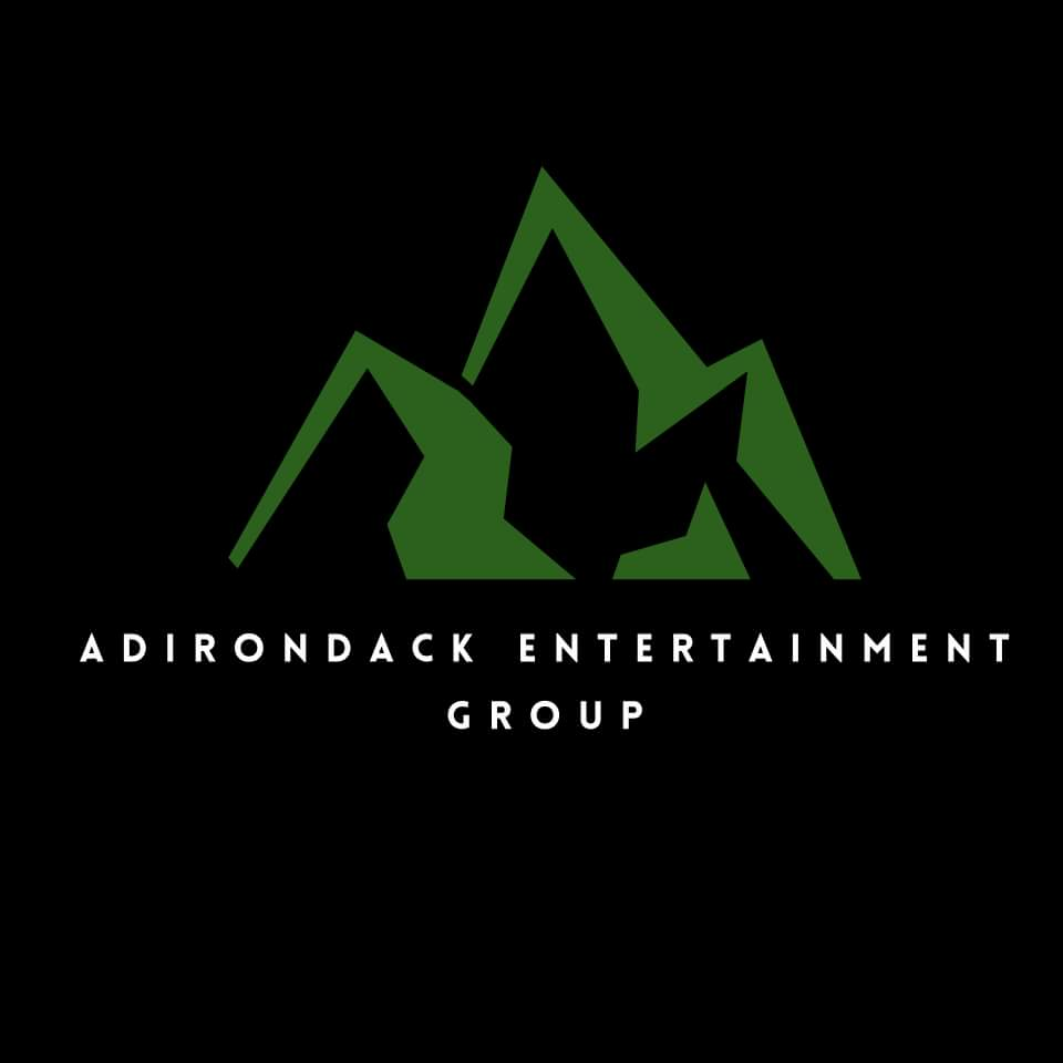 Adirondack Entertainment Group