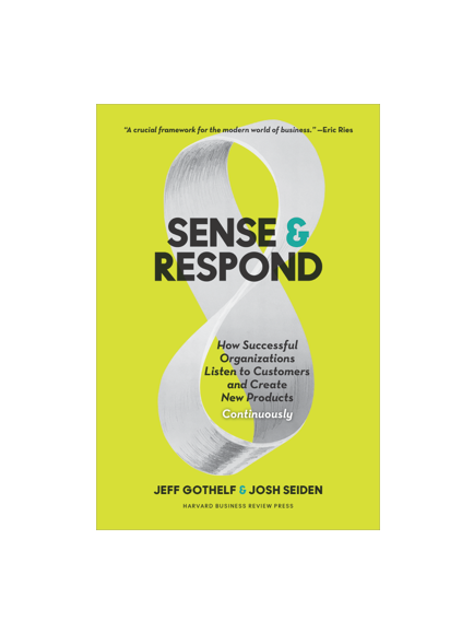 SEIDEN_Sense&Respond_Sample Cover Copy 2.png