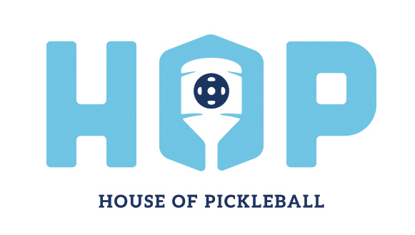 House of Pickleball