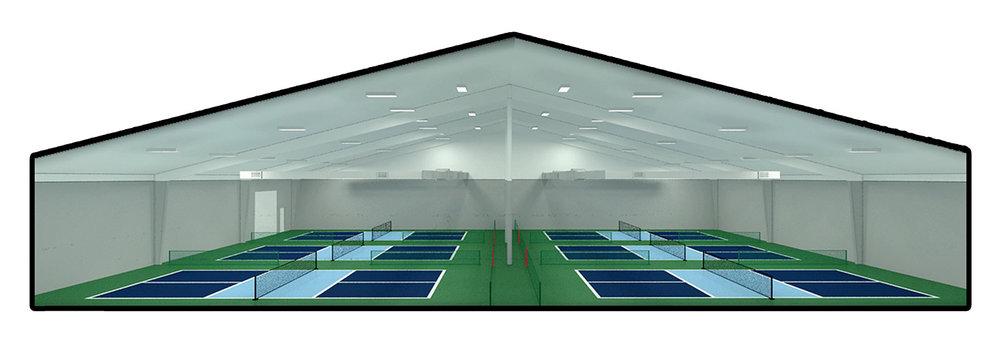 court-rendering-3-20-18.jpg