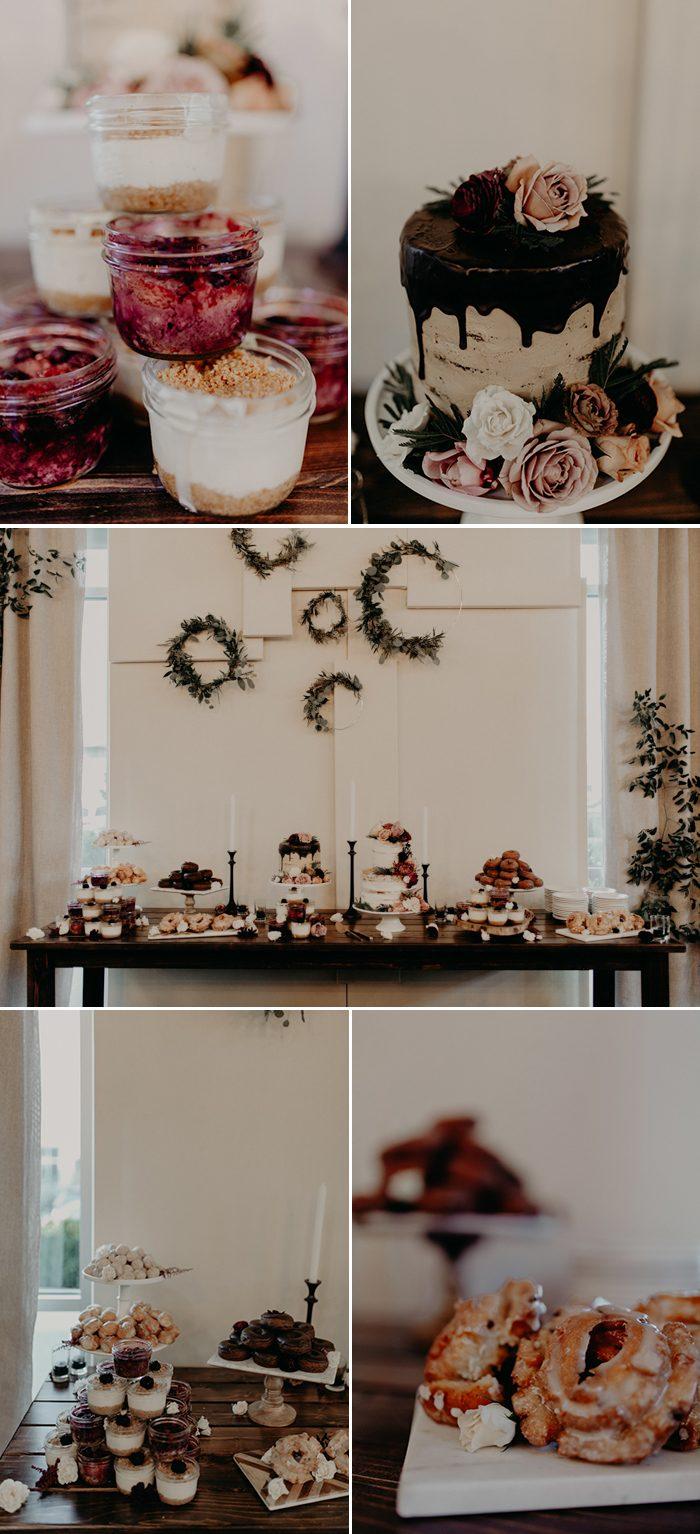 cake_table-700x1534.jpg