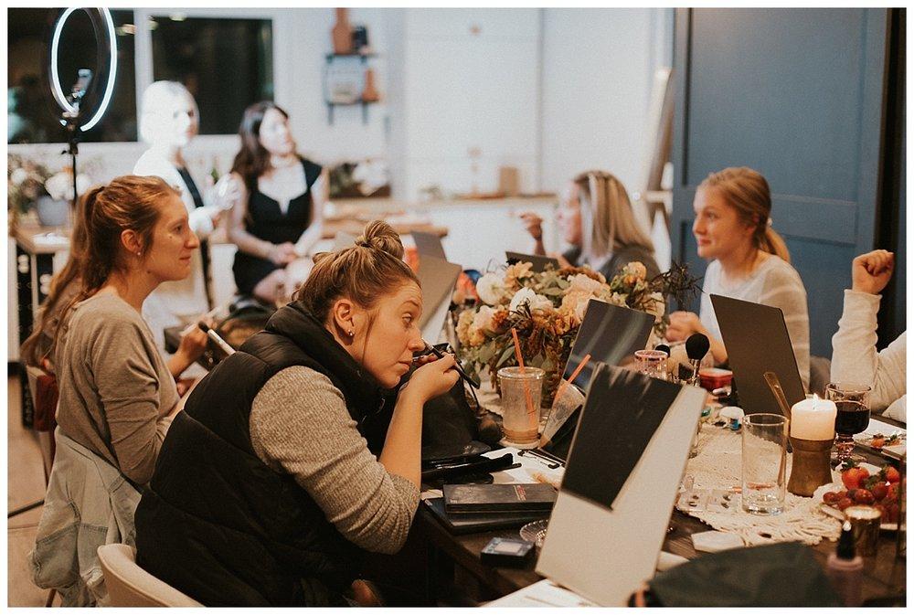Makeup-by-Whit-Workshop-Sarah-Anne-Photo-BPHQ_0010.jpg