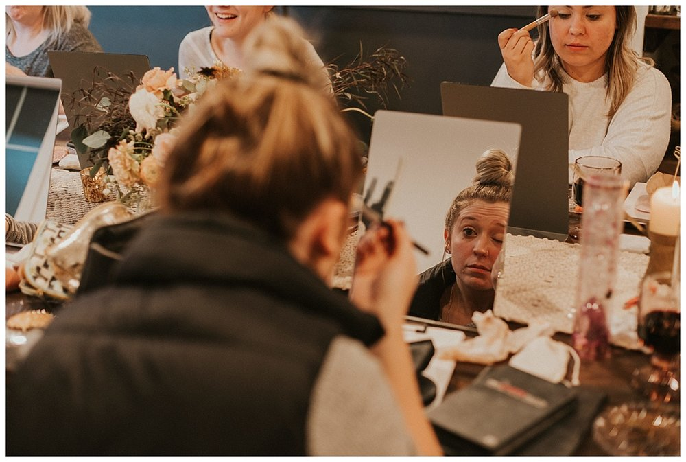 Makeup-by-Whit-Workshop-Sarah-Anne-Photo-BPHQ_0011.jpg