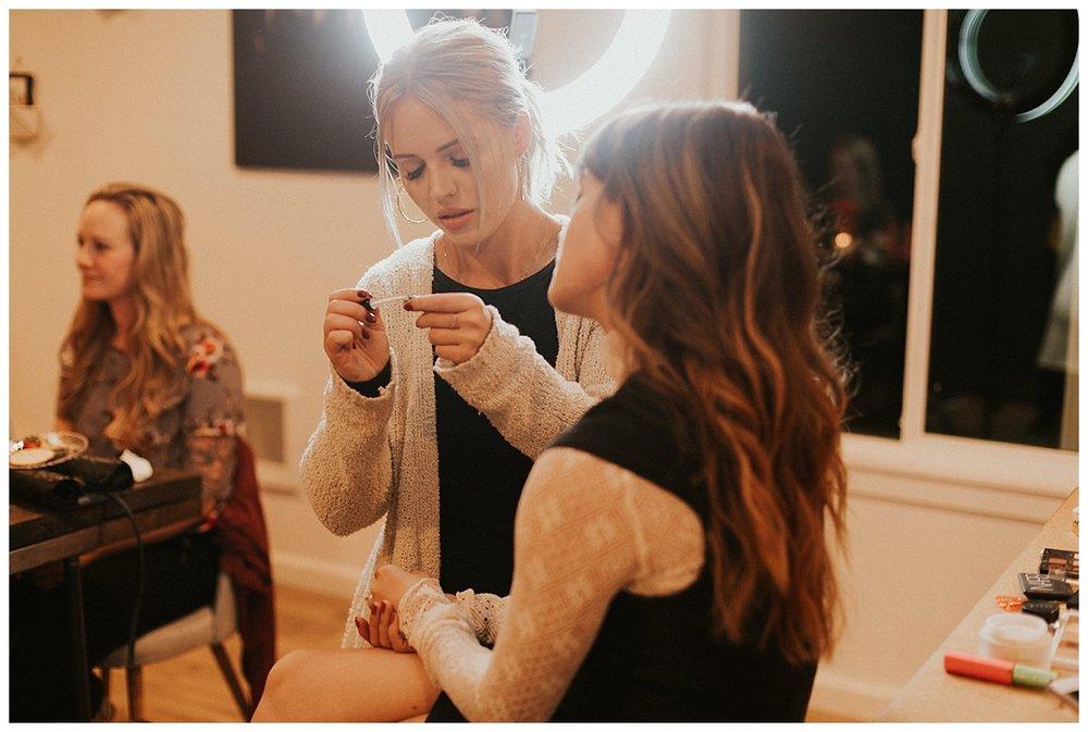 Makeup-by-Whit-Workshop-Sarah-Anne-Photo-BPHQ_0012.jpg