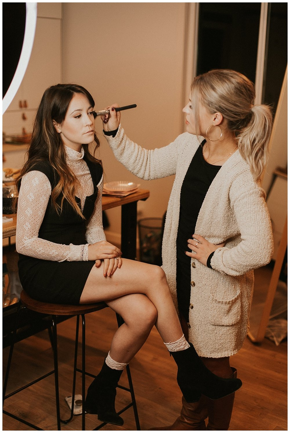 Makeup-by-Whit-Workshop-Sarah-Anne-Photo-BPHQ_0018.jpg