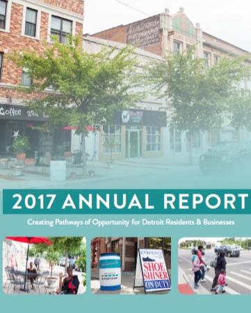 Annual+Report+2017+Cvr.jpg