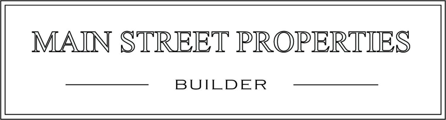 Main Street Properties LLC