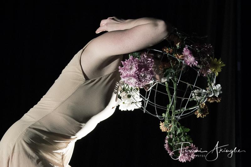 20170217-ssp-dance-1414-Edit.jpg