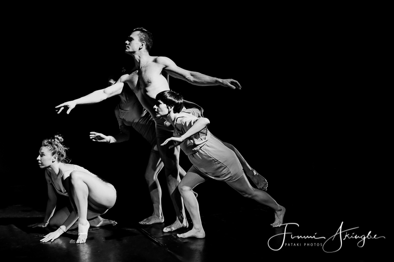 20170217-ssp-dance-800-Edit.jpg