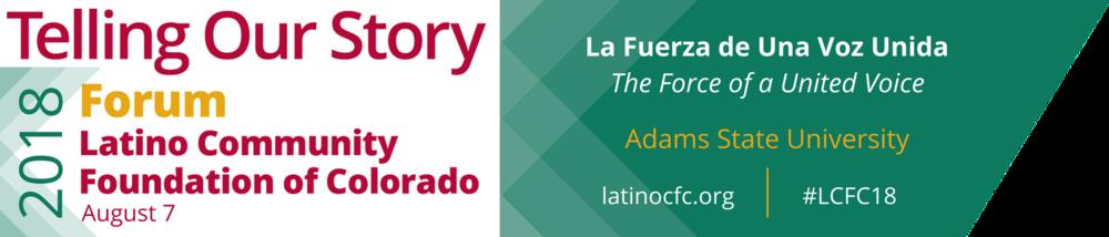 LOGO Forum 18 Alamosa (2).png