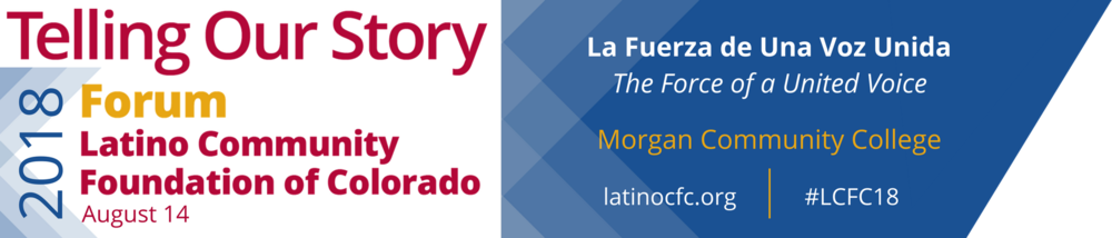 LOGO Forum 18 Ft. Morgan (1).png