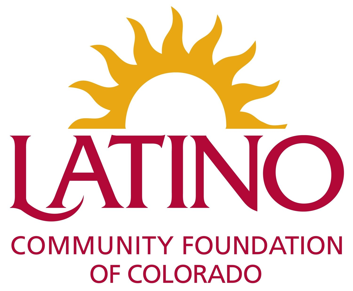 Latino Community Foundation of Colorado