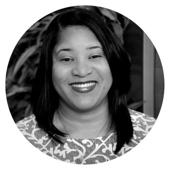 Monique Johnson - Colorado Health Foundation